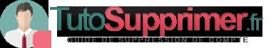 Logo Supprimer